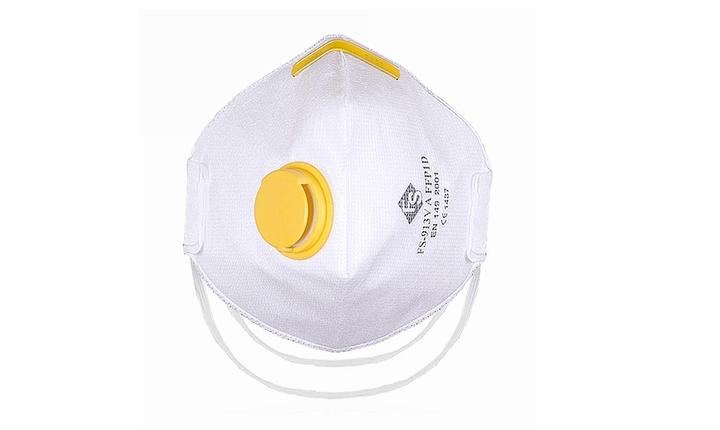8e51efd602e05c Półmaski robocze - półmaski przeciwpyłowe, półmaski filtrujące.